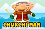 Chukchi Man слот онлайн на деньги