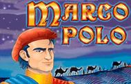 Играть в гаминатор Марко Поло бесплатно