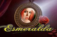 Игровой автомат Esmeralda на деньги