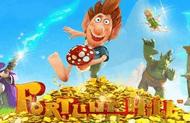 Игровой автомат Fortune Hill на деньги