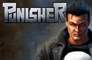 Игровой автомат The Punisher на деньги