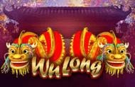 Игровой автомат Wu Long на реальные деньги.